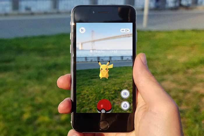 pokemon-go-augmented-reality-AR